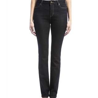 Shoptiques Product: Indigo Straight Jeans