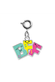 Charm It BFF Charm - Product Mini Image