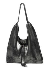 Laggo Bianca Shoulder Bag - Product Mini Image