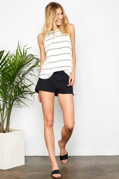 Gentle Fawn Bianca Tank - Product List Image