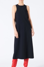Tibi Bias Slip Dress - Product Mini Image