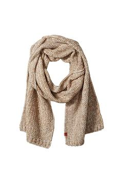 Shoptiques Product: Knit Scarf