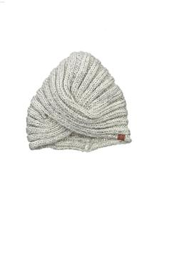 Shoptiques Product: Turban Beanie