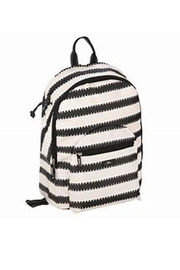 Scout Big Draw Backpack - Product Mini Image