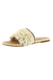 BC Footwear Big Ferris Wheel Sandal - Product Mini Image