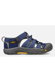 Keen Big Kid Newport H2 - Product Mini Image