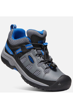 Keen Big Kid's Targhee - Alternate List Image