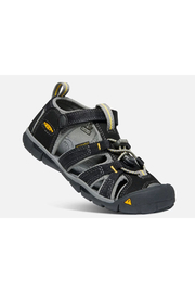 Keen Big Kids Seacamp CNX - Back cropped