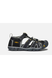 Keen Big Kids Seacamp CNX - Front cropped