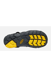Keen Big Kids Seacamp CNX - Side cropped