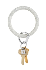 O-venture Big-O Keyring Sport - Product Mini Image