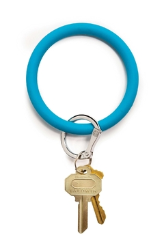 O-venture Big-O Keyring Sport - Alternate List Image