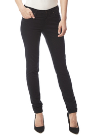 BIG STAR USA Skinny Black Denim - Product Mini Image