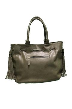Shoptiques Product: Olive Tote