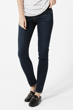 Shoptiques Product: Alex Skinny Jean