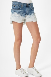 Big Star Cloud 9 Shorts - Product Mini Image
