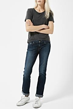 Big Star Kate Jeans - Product List Image