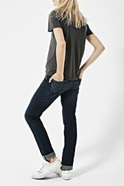 Big Star Kate Jeans - Side cropped