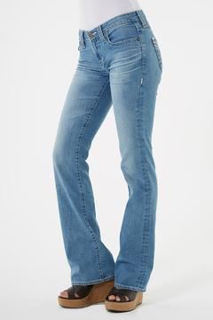 Big Star Remy Boot Pants - Product List Image