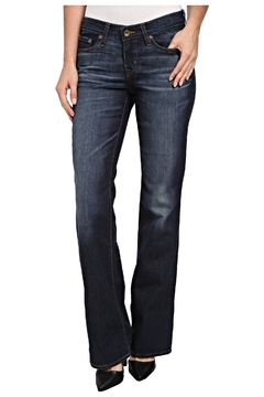 Big Star Jeans Remy Midrise Bootcut - Product List Image