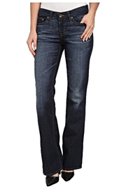 Big Star Jeans Remy Midrise Bootcut - Product Mini Image