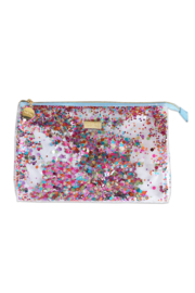 Packed Party Biggie Cosmetic Zip - Product Mini Image