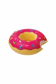 BigMouth Inc Donut Drink Floats - Front full body