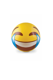 BigMouth Inc Emoji Beach Ball - Product Mini Image