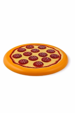 Shoptiques Product: Flying Pizza