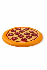 BigMouth Inc Flying Pizza - Product Mini Image