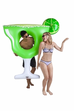 BigMouth Inc Margarita Pool Float - Alternate List Image