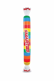 BigMouth Inc Smarties Pool Noodle - Product Mini Image