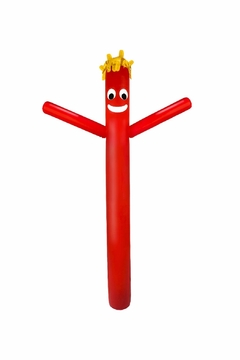 BigMouth Inc Tube Man Noodle - Product List Image