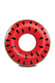 BigMouth Inc Watermelon Pool Float - Product Mini Image