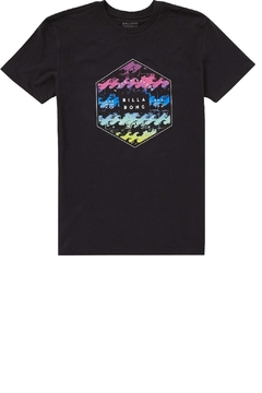 Shoptiques Product: Access Tee Shirt