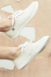 Billabong Addy Shoes - Front cropped