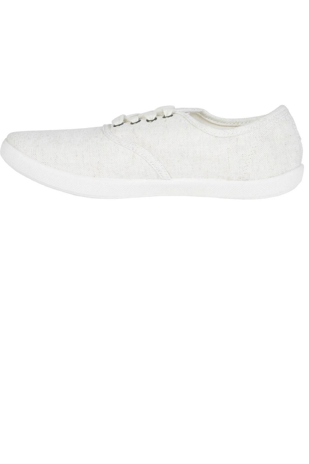 Billabong Addy Shoes - Side Cropped Image