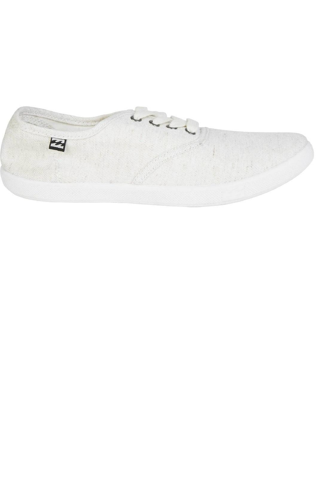 Billabong Addy Shoes - Front Full Image