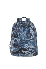 Billabong Blue Palms Backpack - Product Mini Image