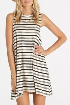 Shoptiques Product: Stripe Dress