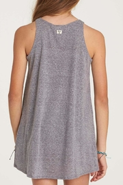 Billabong Choose You Dress - Side cropped