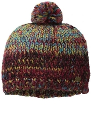 Billabong Coastal Vibes Toque - Product Mini Image