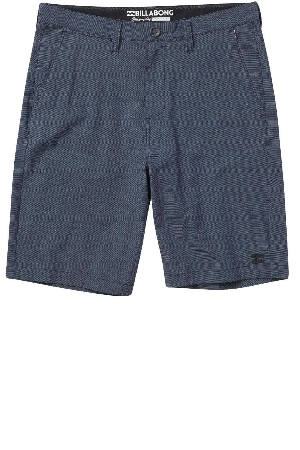 Billabong Crossfire X Shorts - Main Image