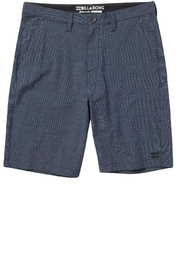 Billabong Crossfire X Shorts - Front cropped