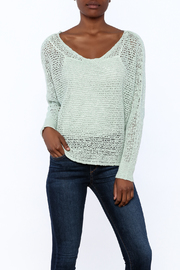 Shoptiques Product: Dance With Me Sweater