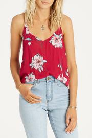 Billabong Day Tripper Tank - Product Mini Image