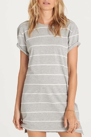 Billabong Down Time Dress - Product Mini Image