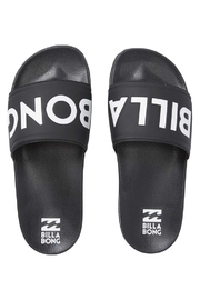 Billabong Everywhere Sandal - Product Mini Image