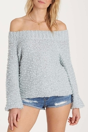 Billabong Furget Me Not - Front cropped