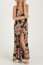 Billabong Garden Dreams Dress - Product Mini Image
